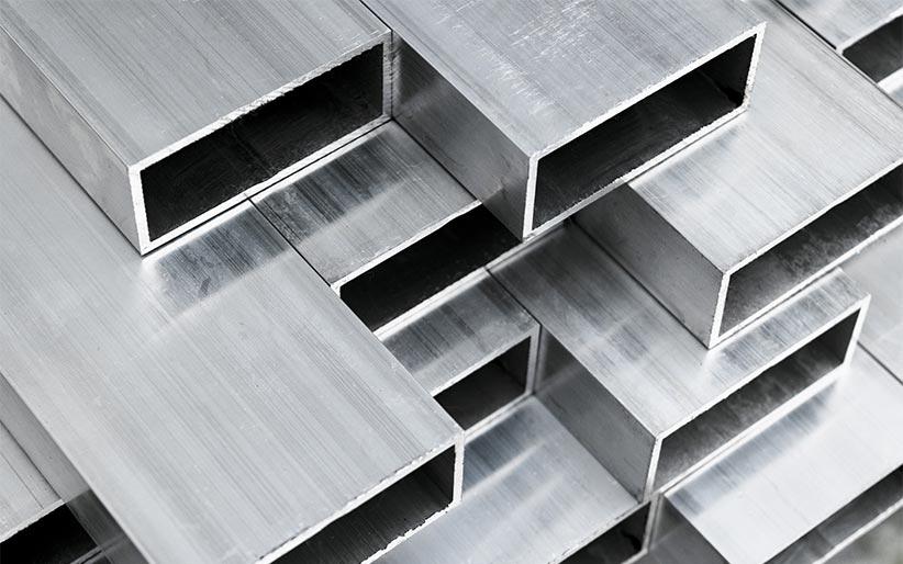 Bearbeitung von Aluminium – das müssen Sie wissen
