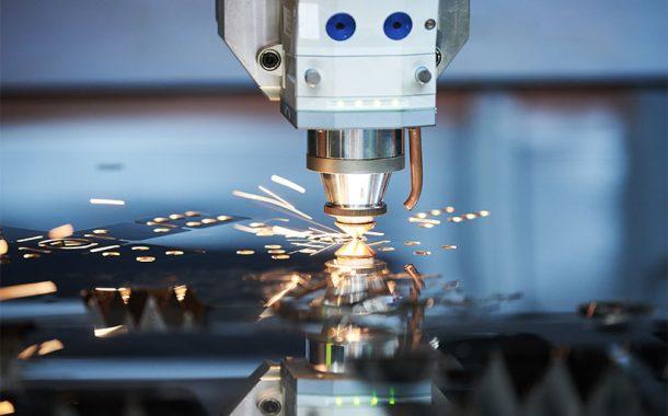 Welche Faktoren sind beim Laserschneiden wichtig?