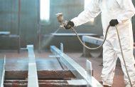 Wissenswerte Tipps zum Schutz von Metallen