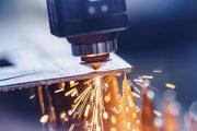 Schneiden von Stahlblech: welche Möglichkeiten gibt es?
